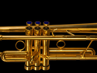 Introducing our exciting new 30th Anniversary instruments