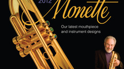 2012 ITG Newsletter (printed)