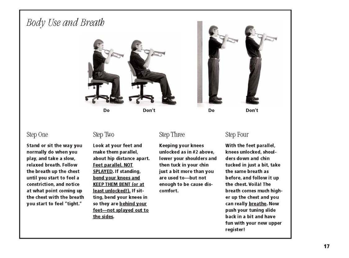 Monette Newsletter 2004 PAGE 17-2
