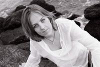 Jazz Recording Artist, Ingrid Jensen