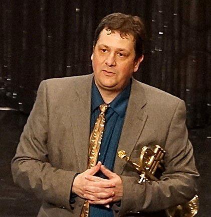 Scott Meredith