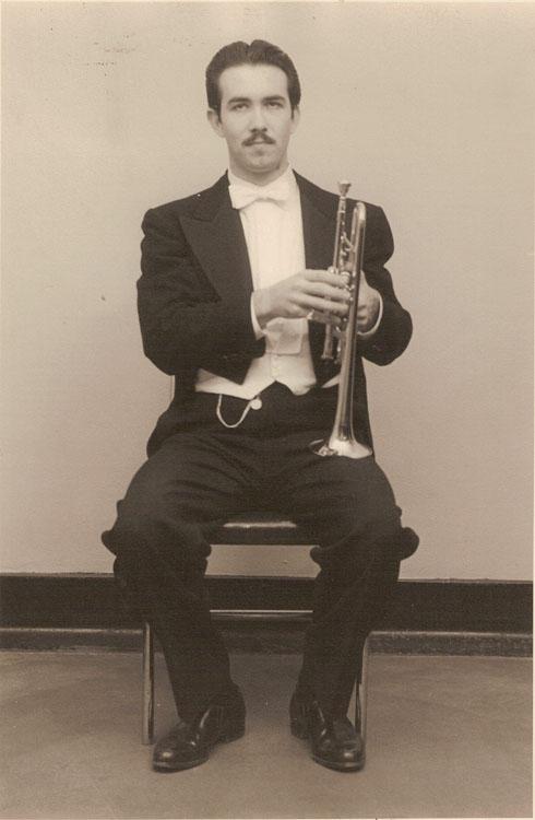Kansas City - 1962