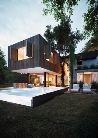 CN Architects