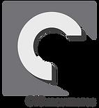 CIC ARQUITECTOS 2.png