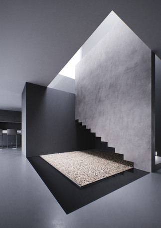 escaleras 2 .jpg