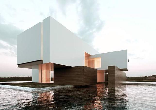 CIC Arquitectos