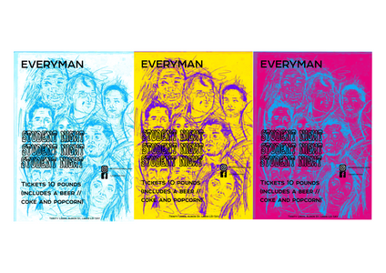 EVERYMAN POSTER WORK.png