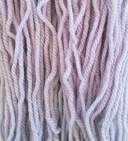 Pastel Purple - Perendale