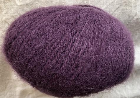 1663—Baby Brushed Alpaca Yarn