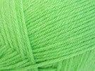 Lawn  Patonyle 4 ply sock yarn