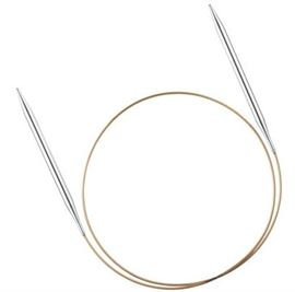 Addi Turbo Circular Needles