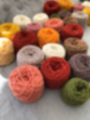 mollydale-yarn.JPG