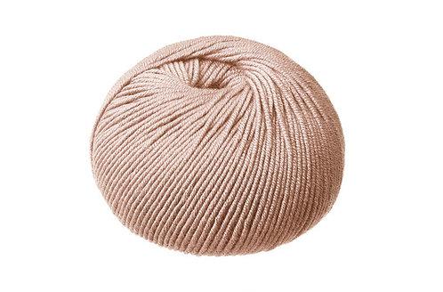 Dune  Superfine Merino Cleckheaton 8 ply Australian Merino Wool