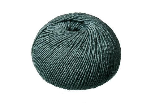 Forest Superfine Merino Cleckheaton 8 ply Australian Merino Wool