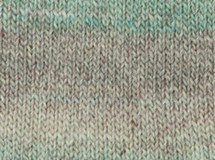 Ether Lawson Tweed 12 ply Cleckheaton