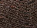 Brown Country Naturals 8 ply Cleckheaton
