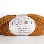 Mustard—Fusion Sulco
