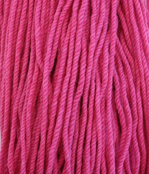 Pink/Mid Magenta - Perendale