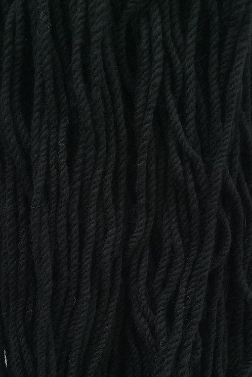 Black—Perendale