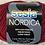 Thumbnail: 466 Nordica—Sesia