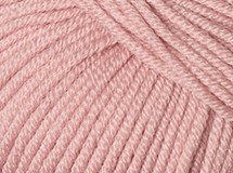 Pink Blush 2120—EXFM 8ply