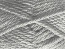 Silver—Inca 7062