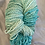 Thumbnail: Sea Glass Light Merino Slub 100g—Mollydale Yarns