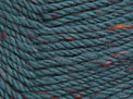 Teal Country Naturals 8 ply Cleckheaton