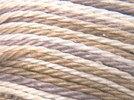 Natural Print Regal 4 ply Cotton Patons