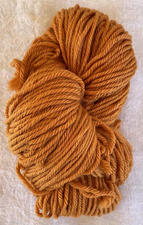 Camel New Rug Yarn—Mollydale Yarns