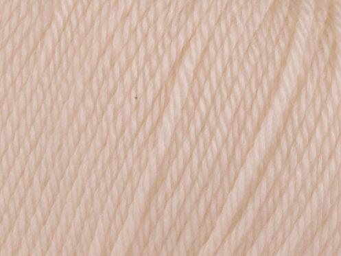 new bollicina 2, 4 ply  filatura di crosa
