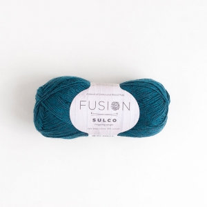 Kingfisher TVF016—Fusion Sulco