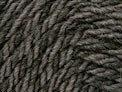 Dark Grey Twist Inca Patons chunky yarn