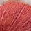 Thumbnail: M707—Baby Brushed Alpaca Yarn