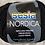 Thumbnail: 67 Nordica—Sesia