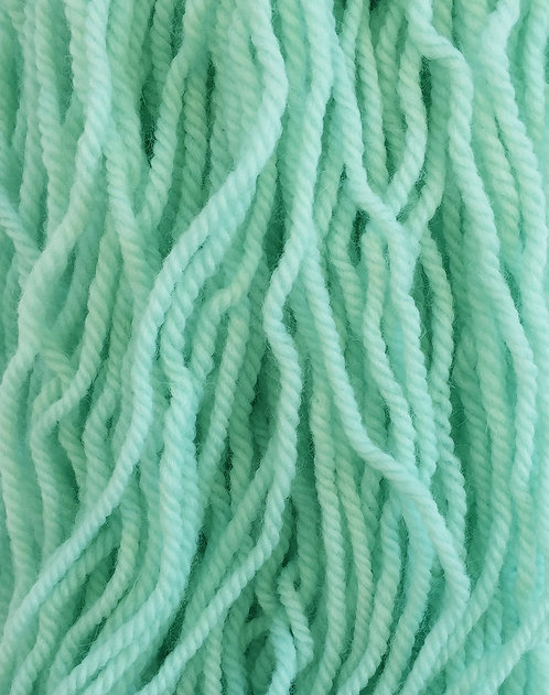Pastel Turquoise - Perendale