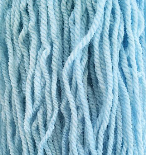Pastel Blue - Perendale