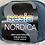 Thumbnail: 1058 Nordica—Sesia