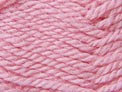 Pink Country 8 ply Cleckheaton CY0004 - 2267