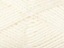 Cream 0051—Dreamtime Merino 4 ply