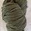 Thumbnail: Khaki New Rug Yarn—Mollydale Yarns