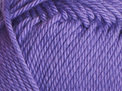 Amethyst Cotton Blend 8 ply Patons