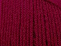 Brick Red 1034—Patonyle Merino 4 ply