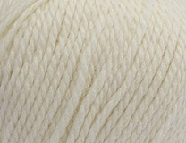 Magnolia 510—Merino Magic Chunky