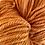 Thumbnail: Camel New Rug Yarn—Mollydale Yarns