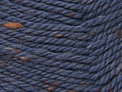 Denim Country Naturals 8 ply Cleckheaton