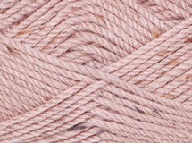Rosewater 1843 Country Naturals 8 ply
