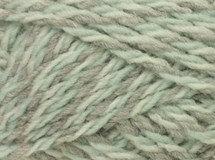 Arctic Storm Inca Patons chunky yarn
