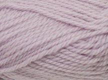 Thistle Country 8 ply Cleckheaton CY0004 - 2364