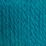 Caribbean Blue 2378—Cleckheaton Country 8 ply